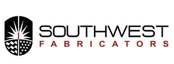 southwest-fabricators-gami