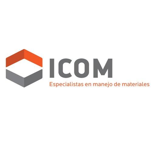 iconm