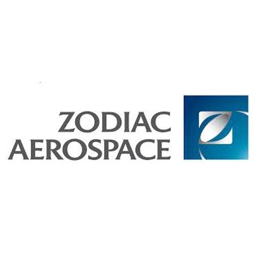zodiac aeroespace