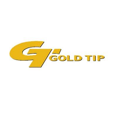 goldtip