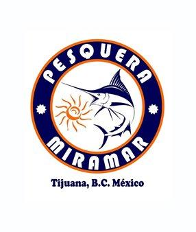 LogoPesqueraMiramar_212x231