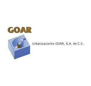 goar-300x284