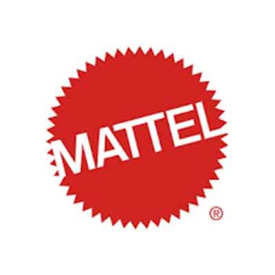 matel-2