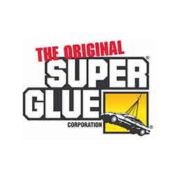 Super-Glu-Asociado-Grupo-GAMI