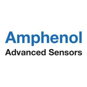 Amphenol-Advanced-Sensors