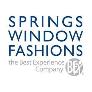 Spring-Windows
